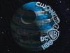 att 100x75 - Newslinet  periodico di Radio e Televisione , Telecomunicazioni  e multimediale