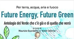 Future Energy, Future Green