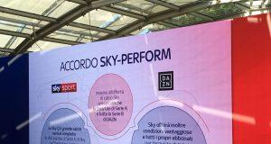 perform, sky, dazn
