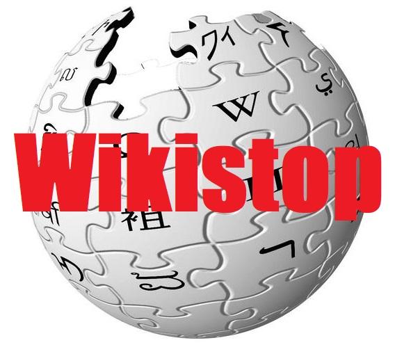 wikipedia stop - Copyright. Partito Wikipedia vince: bocciato testo direttiva UE da Parlamento europeo. Radio e Tv: persa battaglia giustizia