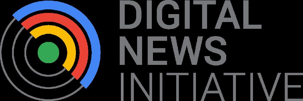 DNI - Editoria, radio e tv. Google DNI premia prodotti IA per editoria. Tra questi AI Anchor di Radio 24 per il podcasting