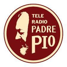 Tele Radio Padre Pio - Radio. Sportiva implementa diffusione in Abruzzo, Molise e Puglia attraverso le frequenze di Radio Padre Pio