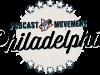 podcast movement philadelphia 100x75 - Newslinet  periodico di Radio e Televisione , Telecomunicazioni  e multimediale