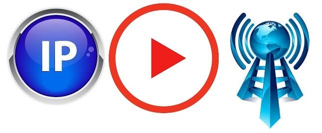 webcasting broadcasting spot - Newslinet  periodico di Radio e Televisione , Telecomunicazioni  e multimediale