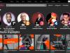 BBC Radio 100x75 - Newslinet  periodico di Radio e Televisione , Telecomunicazioni  e multimediale