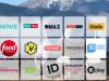 Discovery Italia Nove 100x75 - Newslinet  periodico di Radio e Televisione , Telecomunicazioni  e multimediale