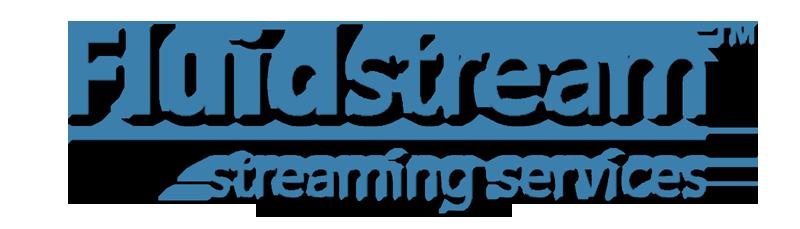 """Fluidstream - Radio 4.0. Essere presenti ovunque e' il target della radiofonia. Il caso di Kiss Kiss: """"Play Everywhere"""""""
