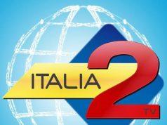 Italia 3
