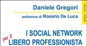 Social network per il libero professionista