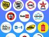 Radio 100x75 - Newslinet  periodico di Radio e Televisione , Telecomunicazioni  e multimediale