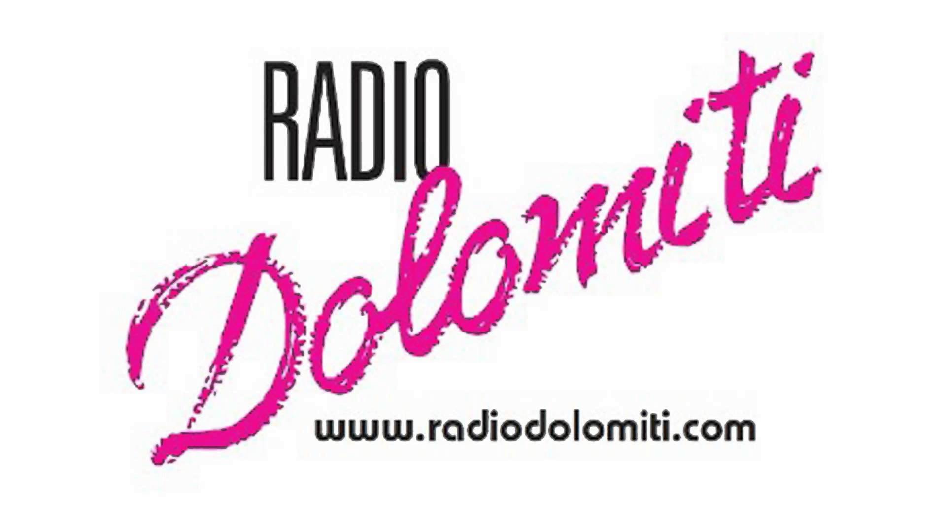 radio dolomiti - Radio locali. Equilibri editoriali mutati in Trentino Alto Adige. Con le acquisizioni del quotidiano Adige e di Radio Dolomiti il gruppo Athesia è quasi monopolista dei media in Regione