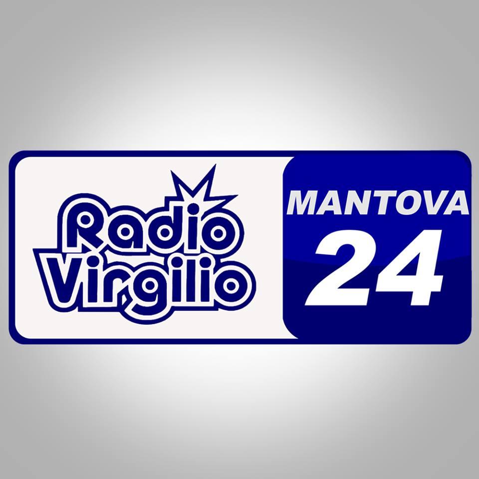 radio virgilio giacomo sanguanini 2 - Radio locali. Radio Mantova sta per tornare: dalla frequenza di Radio Virgilio rinasce (per la seconda volta) lo storico marchio lombardo in Fm
