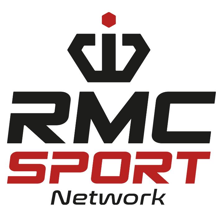 rmc sport network - Radio. Mediaset, come ampiamente preannunciato, conclude acquisizione 100% di Radio MonteCarlo. Ma Antitrust...