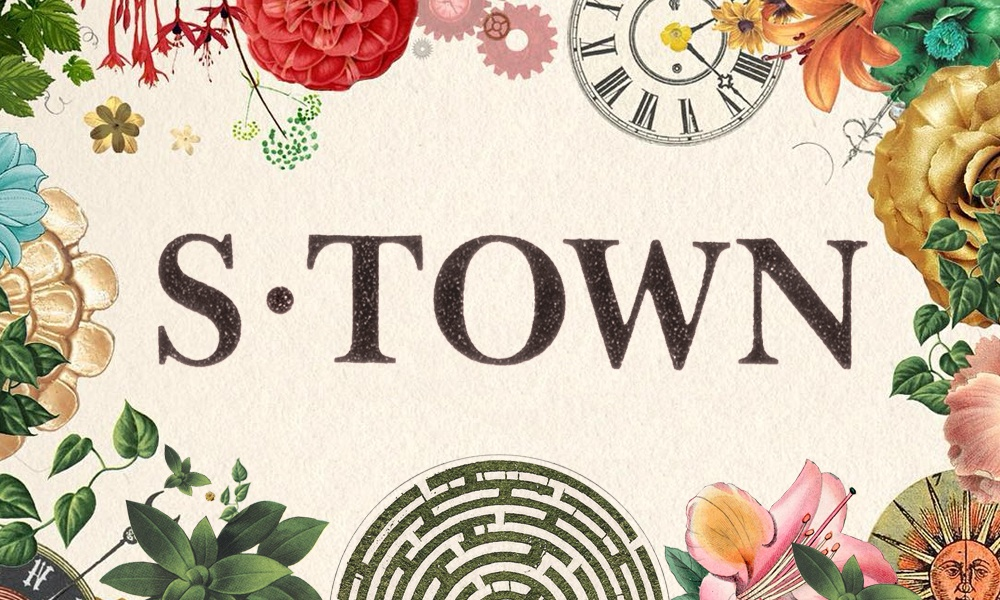 S-Town