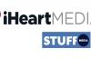 Stuff Media