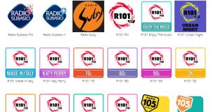 Radio Mediaset