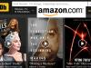 IMDbAmazon 100x75 - Newslinet  periodico di Radio e Televisione , Telecomunicazioni  e multimediale