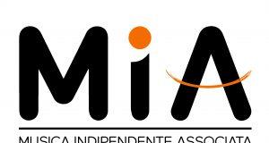 MIA, Morelli