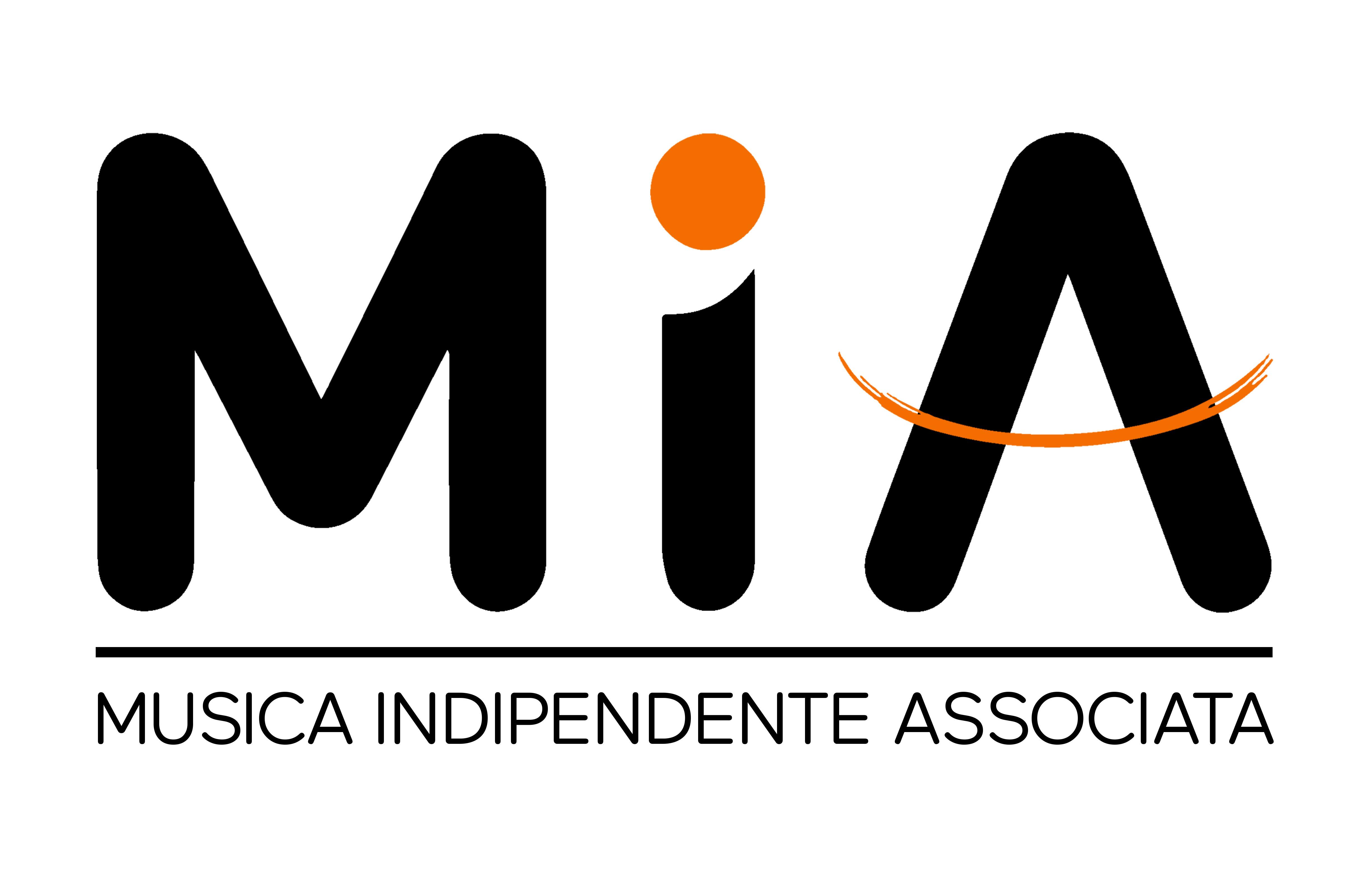 MIA Logo - Radio. Associazioni categoria produttori discografici: progetto di legge Morelli lodevole ma in ritardo di 25 anni. Non solo non aiuterebbe mercato, ma penalizzerebbe emittenti