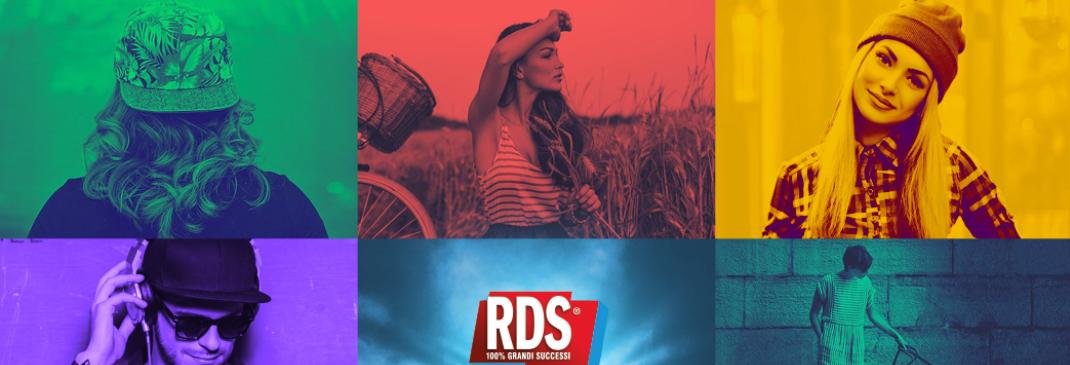 RDS Montefusco