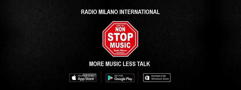 Radio Milano International Web - Radio. La rinascita di storiche emittenti FM sul web: dubbi e perplessità di una resurrezione qualche volta problematica e non sempre opportuna