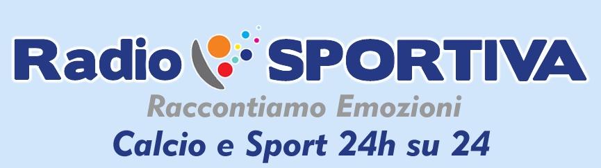 Radio Sportiva - Radio. Talk Radio & Calcio. Radio Sportiva e RMC Sport Network, una poltrona per due: c'e' spazio per una doppia proposta nello stesso ruolo?