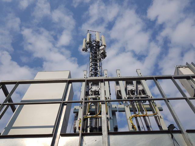 Wind-Tre, operatori, telco