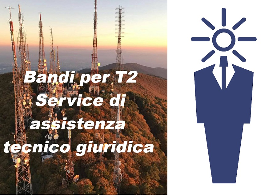service assistenza T2 banner Consultmedia 900x636 - DTT. Mise pubblica elenco operatori di rete che devono liberare i canali 51 e 53 UHF a gennaio 2020