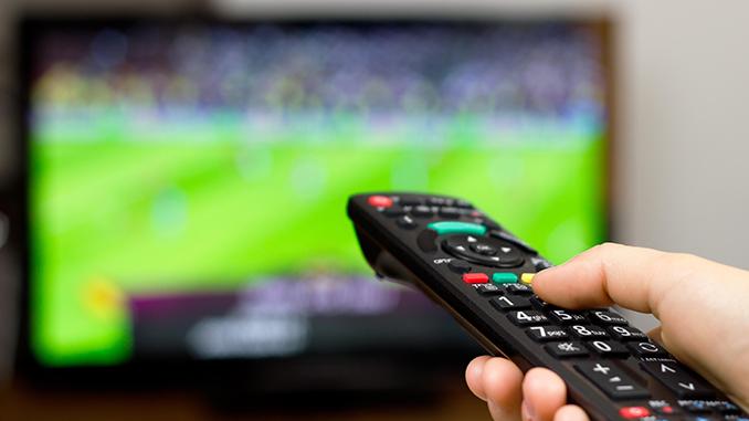 sport e tv - Radio. Talk Radio & Calcio. Radio Sportiva e RMC Sport Network, una poltrona per due: c'e' spazio per una doppia proposta nello stesso ruolo?