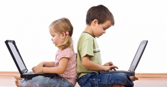 tutela dei minori che navigano su internet - IP Tv. Riforma dei media audiovisivi: il Parlamento europeo approva nuova direttiva. Limiti agli spot, contenuti minimi europei e tutela fasce deboli
