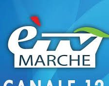 E' Tv