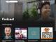 Screenshot 8 80x60 - Newslinet  periodico di Radio e Televisione , Telecomunicazioni  e multimediale