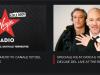 Virgin Radio Tv 100x75 - Newslinet  periodico di Radio e Televisione , Telecomunicazioni  e multimediale