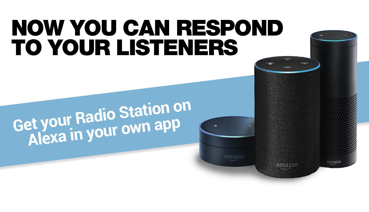 alexa radio 2 - Radio 4.0. Le nuove piattaforme di distribuzione di contenuti cominciano a ridisegnare il layout delle emittenti. Iniziando dal nome