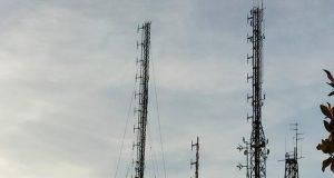 Hakom, Radio TER 2020
