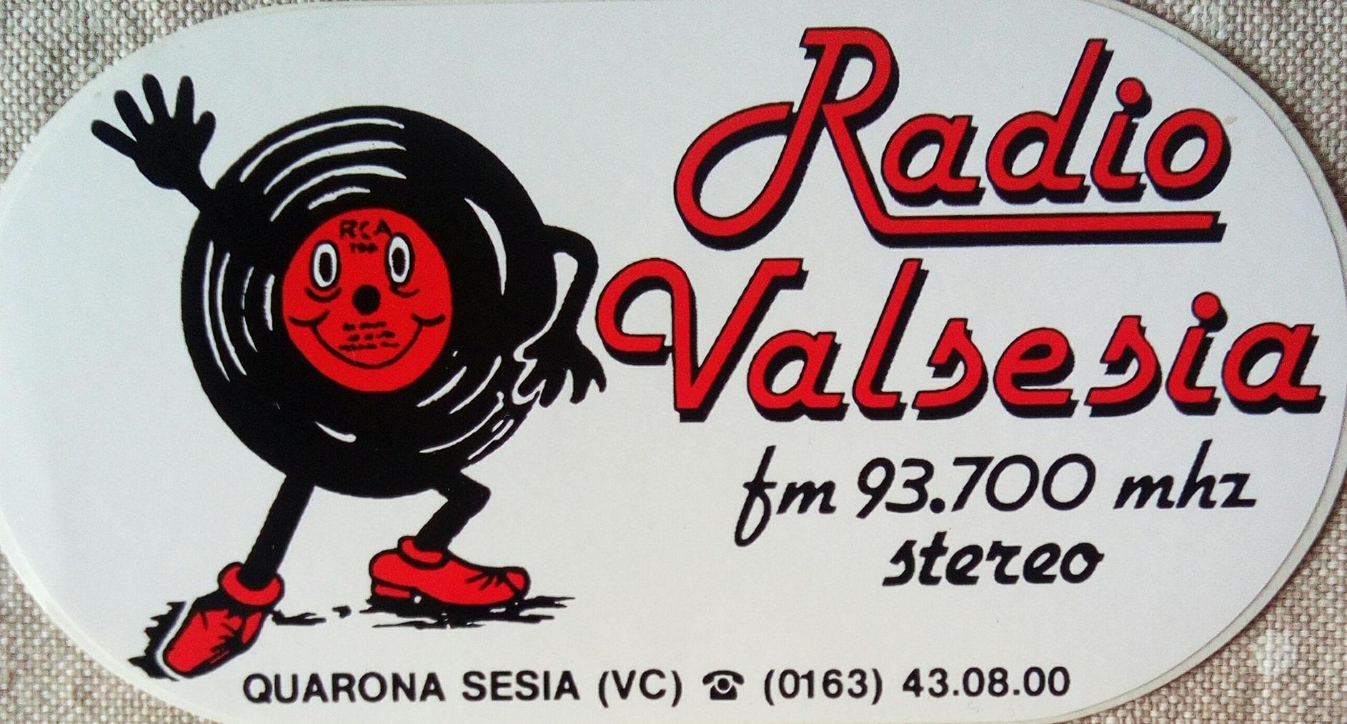 radio valsesia - Radio. Quando lo spettacolo della radio diventa un film. I riferimenti sempre attuali raccontati sul grande schermo
