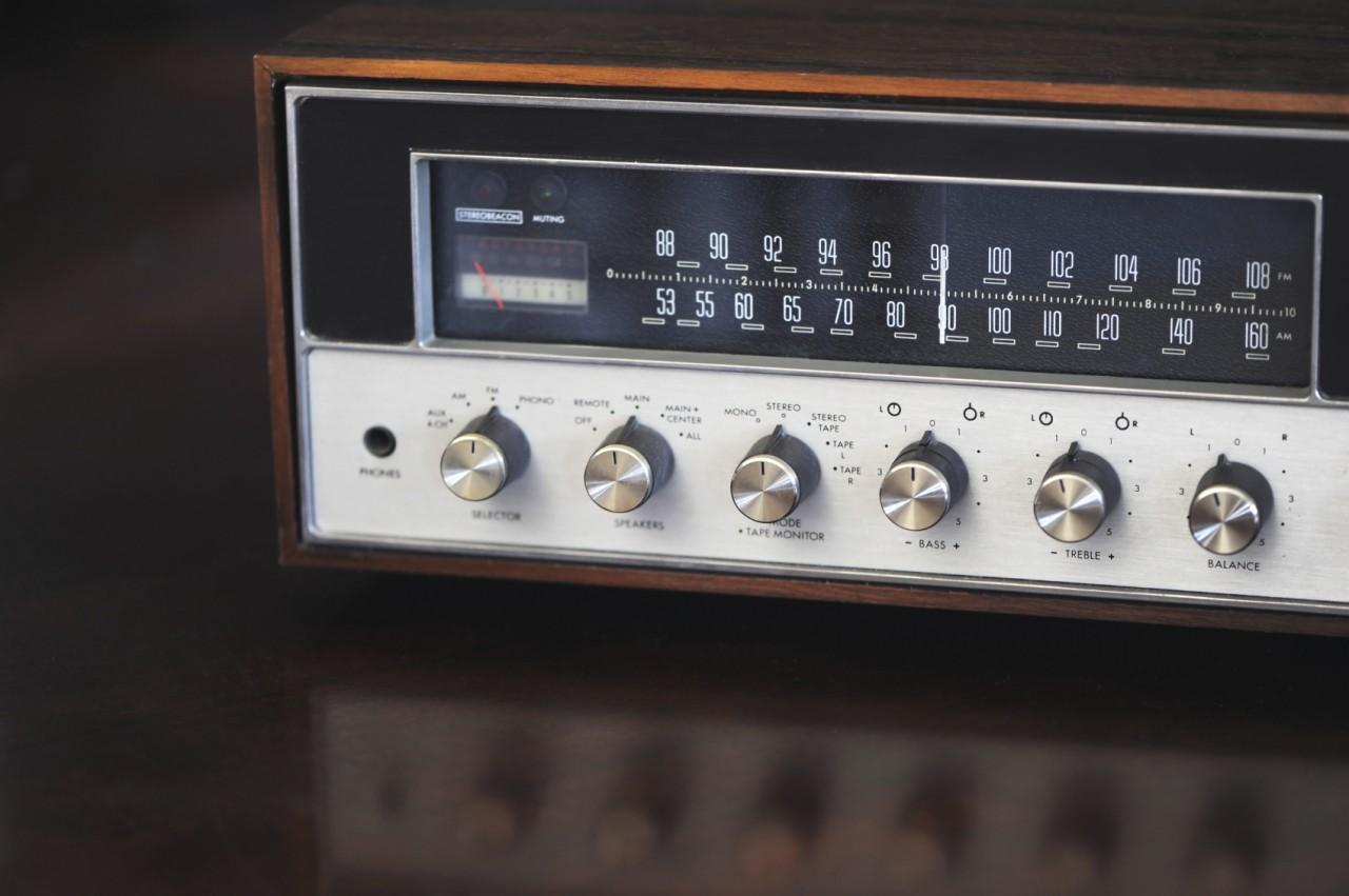 ricevitore fm anni 70 - Radio. Eliminazione della ricezione FM dagli smartphone. Ecco il parere del Mise sulla questione. L'interpretazione della L 205/2017 con una norma del 1938