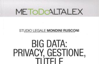 Big Data 341x220 - Newslinet  periodico di Radio e Televisione , Telecomunicazioni  e multimediale