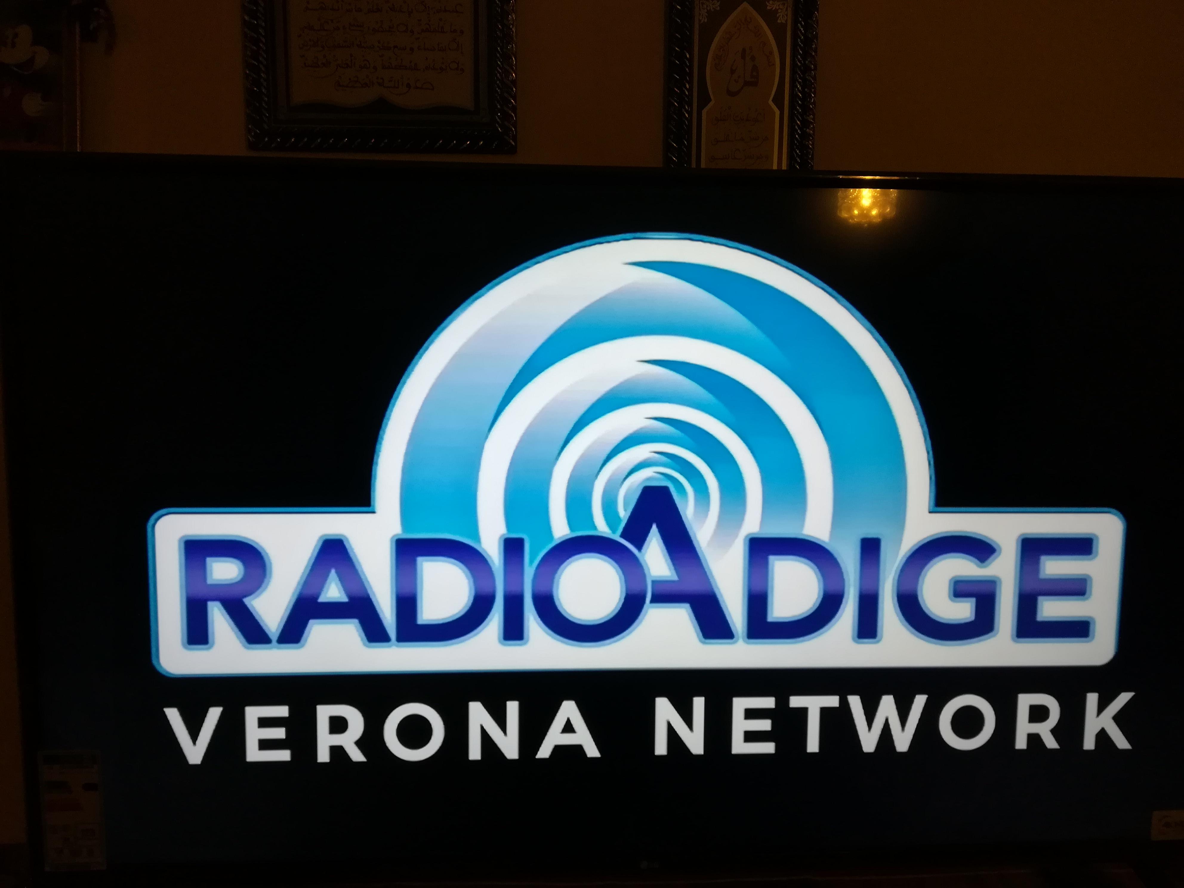 Radio Adige