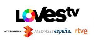 Nuova piattaforma vod LovesTv