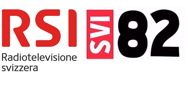canale 82
