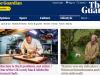 Screenshot 17 100x75 - Newslinet  periodico di Radio e Televisione , Telecomunicazioni  e multimediale