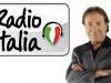 Mario Volanti