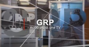 Tv locali di Torino