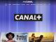Canal 80x60 - Newslinet  periodico di Radio e Televisione , Telecomunicazioni  e multimediale