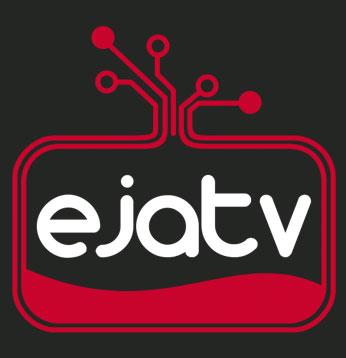 Eja Tv