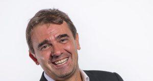 Marco Pontini, Radio Italia