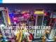 Nielsen 80x60 - Newslinet  periodico di Radio e Televisione , Telecomunicazioni  e multimediale