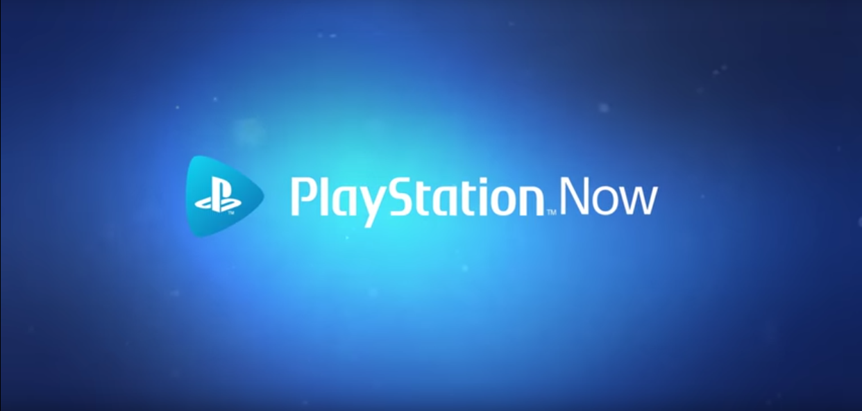 "Play Station Now - Web. ""Netflix dei giochi"" si fara', parola di Microsoft"