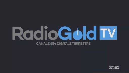 Radio Gold Tv - Radio e Tv 4.0. Continua lo sviluppo delle visual radio DTT. Nel nord Italia via a Radio Millennium Tv, Radio Musica Tv, Radio Gold Tv. Nelle Marche, Radio Linea Tv passa nel blocco 10-19